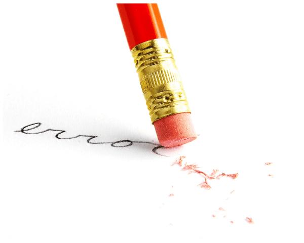 Eigenes Business gegründet: Welche Fehler würdest du heute nicht mehr so machen