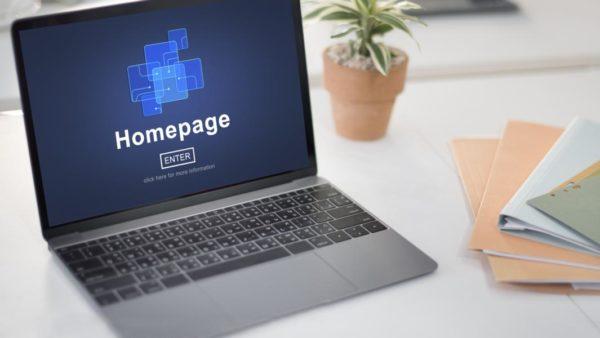 3 Gründe für deine eigene Webseite